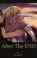 After the END by Moon155