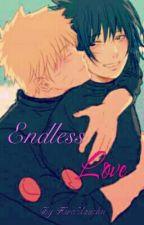 Endless Love by HeraUzuchii