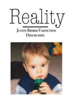 Reality   Justin Bieber by Descrushei
