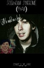 Stockholm Syndrome (Phan) by Music_is_my_sanity