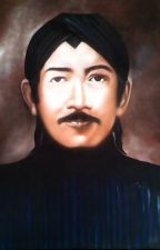 Wahyu Panembahan Senopati by FSutawijaya99