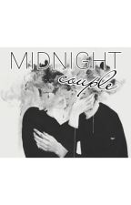 MIDNIGHT COUPLE [HUNSTAL] by ohmilah