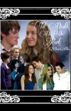 Til Death Do Us Part (Twilight Fan Fiction) by AlexisAho