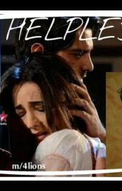 ArShi OS || HELPLESS || by Kiddo_Star