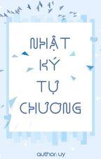 [Longfic | Seventeen]: Nhật Ký Tự Chương  by uyggnim