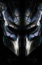 The Shinobi Predator by Kunze67