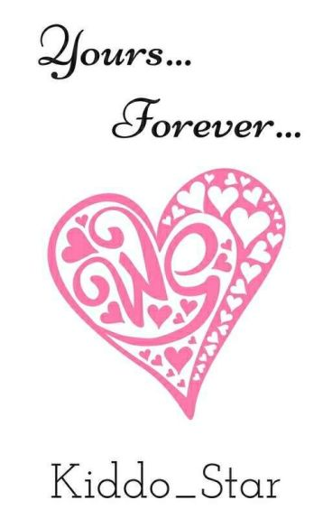 ArShi SS: Yours... Forever... (Completed)