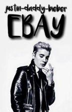ebay ⇢ jdb by justin-daddy-bieber