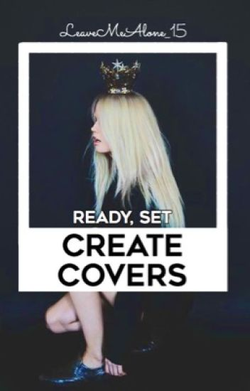Create Covers