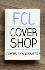 FCL Cover Shop by FreeChristianLit
