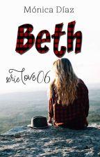 Beth (06)  by MnicaDazOrea