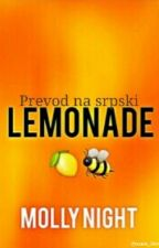 LEMONADE prevod na srpski by music_1love