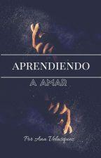Aprendiendo a Amar by PipesOfPan