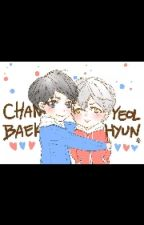 Arjushi's Baby by ThandarExolChanbaek