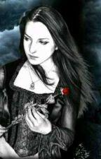 Γεννημένη Βρικόλακας by Maria_mrs