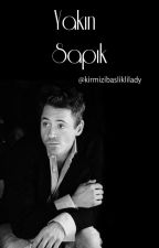 Yakın Sapık | Chris Evans/ Robert Downey Jr. Texting by kirmizibasliklilady