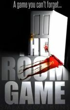 The Room Game *O N   H O L D* by SmexyGoatBuns