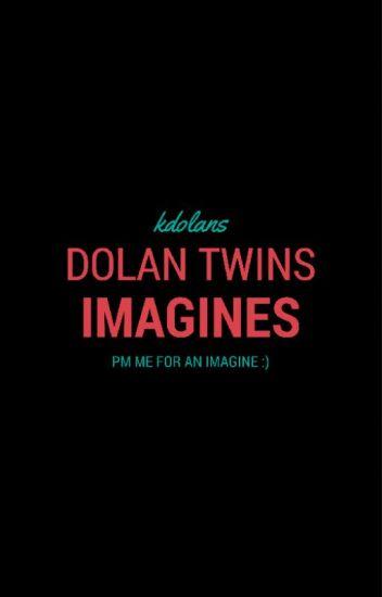 d.t imagines