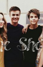 Girl Meets World One Shots by SirensRegrets