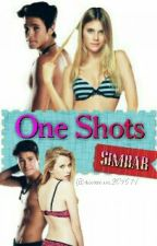 One Shots (Simbar) by samm201611