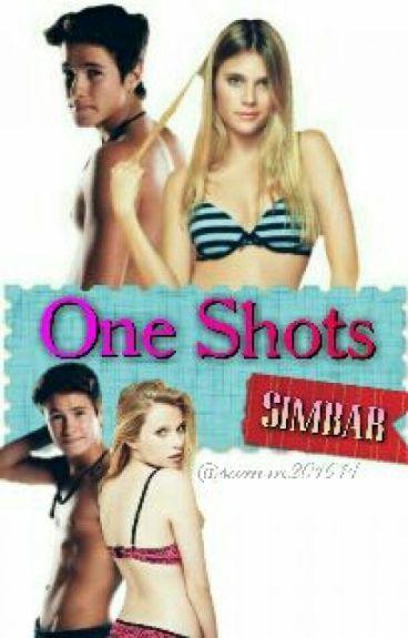One Shots (Simbar)