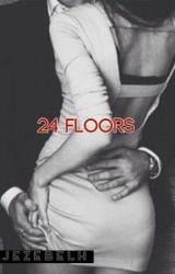 24 Floors by jezebelh