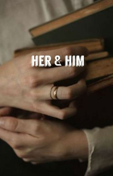 《Her & Him》