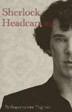 Sherlock Headcanons by SupernaturalYognaut
