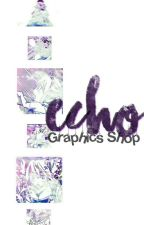 """Echo  ""