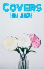 Covers- Open by emma_jean349