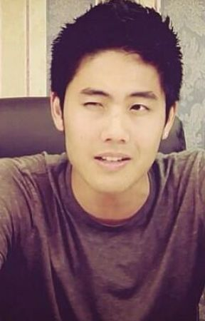 I thought he needed my help (A Nigahiga Fanfic) by meeplikeahigaholic