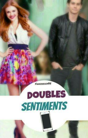 Doubles sentiments { Corrigé } by fanobrien35