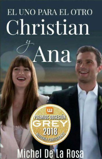 El Uno Para El Otro Cristian Y Ana