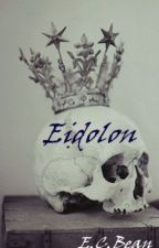 Eidolon by attheendofnoreturn