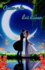 Amor A La Luz Lunar by MoonNeko_chan