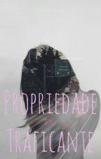 A Nerd E O Popular by Diferentona456
