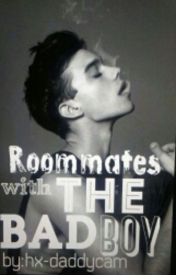 why roommates are bad