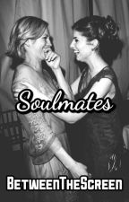 Soulmates |BECHLOE/MITCHSEN| by Betweenthescreen