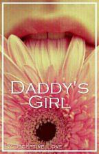 Daddy's Girl by Deceptive_Love