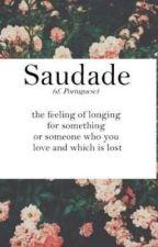 Saudade {Grayson Dolan} by XExplicitContentX