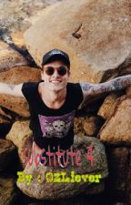 Substitute 4( Kian Lawley fanfic )  by o2lfever