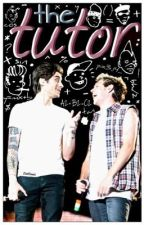 The Tutor » Ziall AU ✔ by ZiallSmut