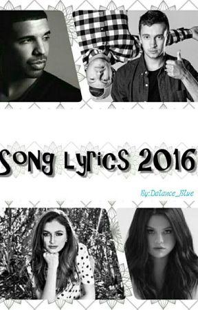 Song Lyrics {COMPLETED} - 2 phones- Kevin Gates - Wattpad