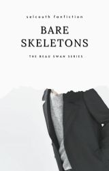 Bare Skeletons ↠ Rosalie Hale [3] by seIcouth