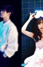 [ Edit - BaekYeon ] [Oneshot] Đại Boss Của Kim Taeyeon.  by _mychanji_