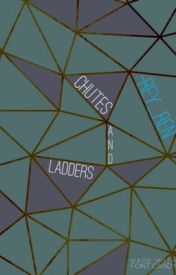 Chutes and Ladders by -Rey_Ren