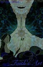Faith's Art  by HopeOfFaith