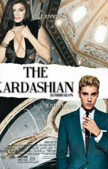 The Kardashian {JB}