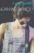 Can We Dance? | Bradley Simpson | The Vamps | complete&sequel is out by fuxcku