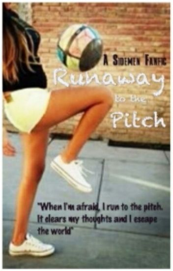 Runaway To The Pitch